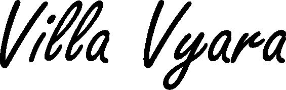 Villa Vyara